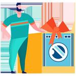 Assicurazione Elettrodomestici, Affinity Pca