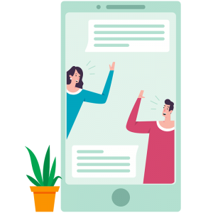 Assicurazione smartphone, Affinity Pca