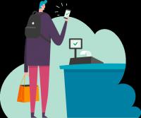 Flessibilita e innovazione, Assicurazioni Affinity Pca